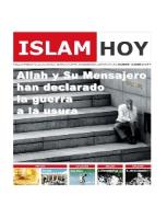 Islam Hoy #11