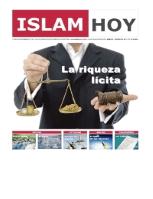 Islam Hoy #12