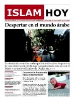 Islam Hoy #13