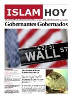 Islam Hoy #14