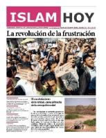 Islam Hoy #15