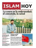 Islam Hoy #16