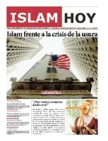 Islam Hoy #19