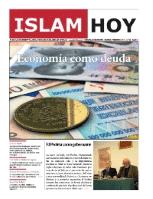 Islam Hoy #24
