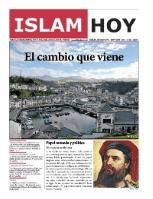 Islam Hoy #28