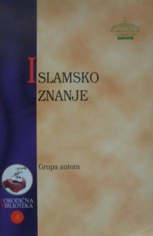 Islamsko Znanje