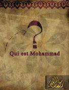 Qui est Mohammad?