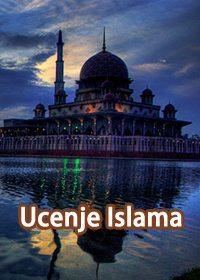 Ucenje Islama