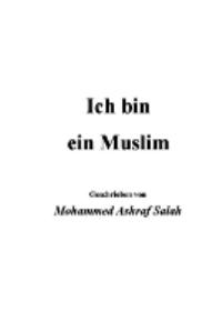 Ich bin ein Muslim