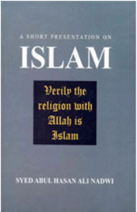 A Short Presentation on Islam