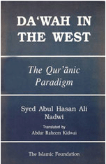 Da'wah In The West