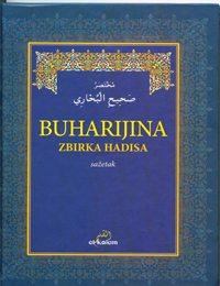 Buharijina zbirka hadisa – sažetak