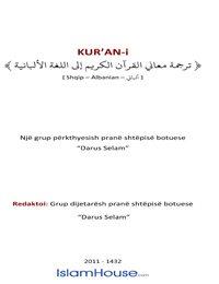 KUR'AN-i