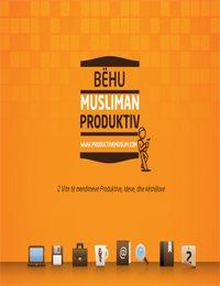 Bëhu Musliman Produktiv