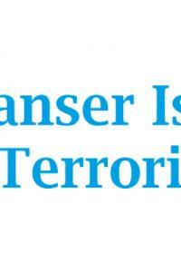 Vad anser Islam om Terrorism?