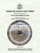 Gabay ng Hajji at Mu'tamir