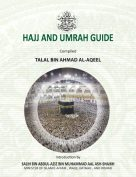 Hajj and Umrah Guide