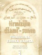 Tirmizijina zbirka hadisa (Part-1)