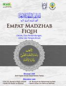 Empat Madzhab Fiqih
