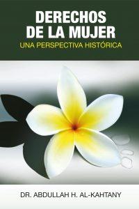 Direitos das Mulheres Uma Perspectiva Histórica