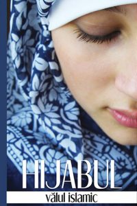 Hijabul Valul Islamic (Flyer)