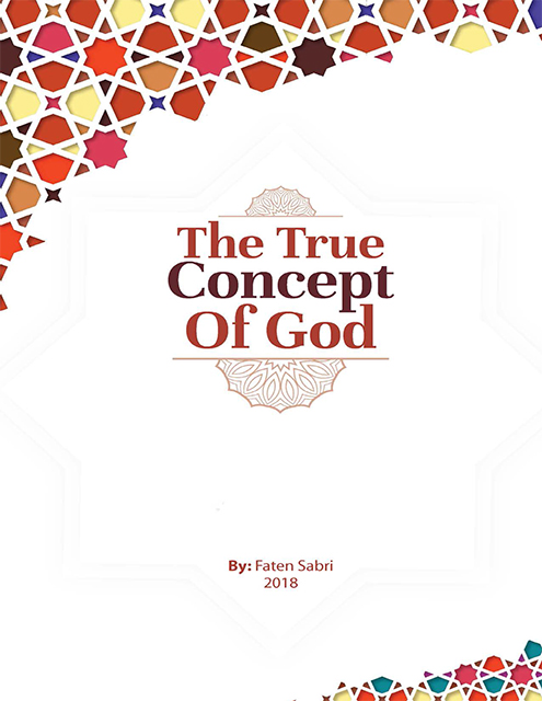 Western Concepts of God