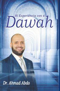 Mi Experiencia con el Dawah