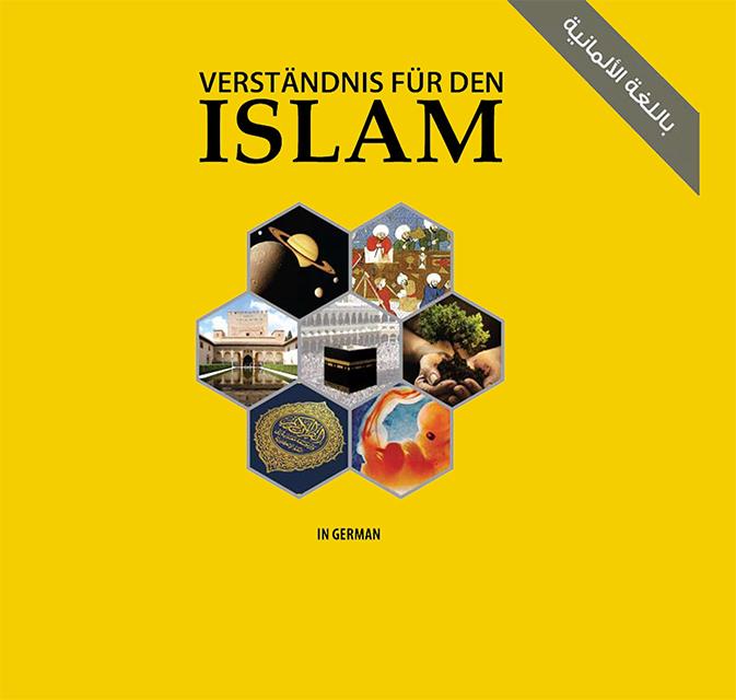 Verständnis für den Islam