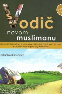 Novi muslimanski vodič