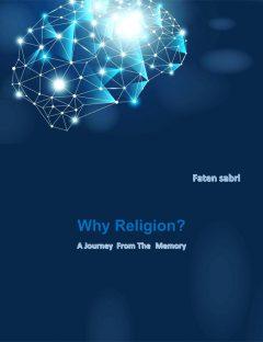 Why Religion?