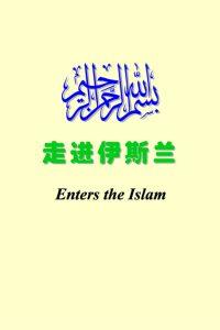 走进伊斯兰